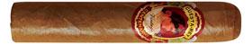 Сигары  Cuesta-Rey Robusto №7