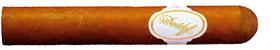 Сигары  Davidoff 6000