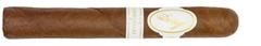 Сигары Davidoff LE 19 Robusto