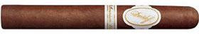 Сигары Davidoff Millennium Blend Toro