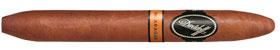 Сигары Davidoff Nicaragua Diadema