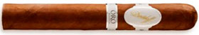 Сигары  Davidoff Oro Blanco Single Box
