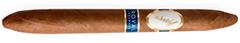 Сигары Davidoff Royal Release Salomones