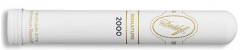 Сигары Davidoff Signature 2000 Tubos