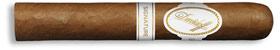 Сигары  Davidoff Signature 6000