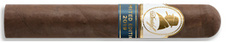 Сигары Davidoff WSC LE 19 Robusto
