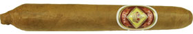 Сигары  Diamond Crown Figurado №6