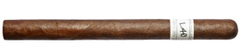 Сигары Drew Estate Liga Privada Unico Series L40