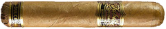 Сигары Drew Estate Tabak Especial Robusto Medio