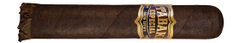 Сигары Drew Estate Tabak Especial Robusto Oscuro