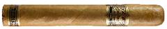 Сигары Drew Estate Tabak Especial Toro Medio