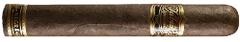 Сигары Drew Estate Tabak Especial Toro Oscuro