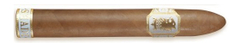 Сигары Drew Estate Undercrown Shade Belicoso