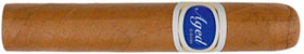 Сигары  Dunhill AC Gigante