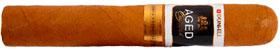 Сигары  Dunhill AC Robusto Grande 2003
