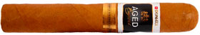 Сигары  Dunhill AC Robusto Grande 2006