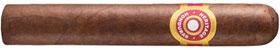 Сигары  Dunhill Heritage Gigante