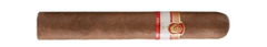 Сигары Fernando Leon Robusto