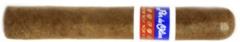 Сигары Flor de Oliva Robusto