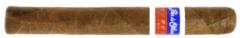 Сигары Flor de Oliva Toro