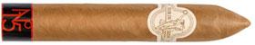 Сигары Flor de Selva No. 15