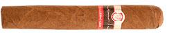 Сигары Guillermo Leon Robusto