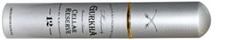 Сигары Gurkha Cellar Reserve 12 Platinum Tubos