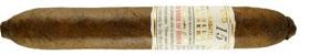 Сигары Gurkha Cellar Reserve Aged 15 Years Grand Rothschild