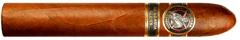 Сигары Gurkha Nicaragua Series Belicoso