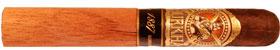Сигары  Gurkha Signature 1887 Black Rothchild