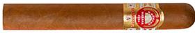 Сигары  H. Upmann Connoisseur A