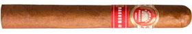 Сигары  H. Upmann Magnum 46