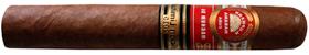 Сигары  H. Upmann Magnum 56 LE 2015