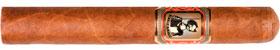 Сигары  Hidalgo Cervantes