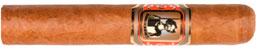 Сигары  Hidalgo De la Mancha