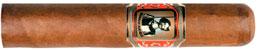 Сигары  Hidalgo Sancho