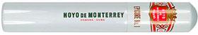 Сигары  Hoyo de Monterrey Epicure No1 Tubos