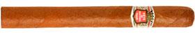 Сигары  Hoyo de Monterrey Le Hoyo Du Roi