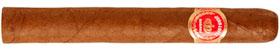 Сигары  Juan Lopez Seleccion No 1
