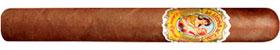 Сигары La Aroma del Caribe Edicion Especial No. 1