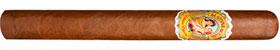 Сигары La Aroma del Caribe Edicion Especial No. 4 Churchill
