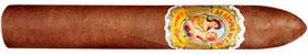 Сигары La Aroma del Caribe Edicion Especial No. 5