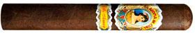 Сигары La Aroma del Caribe Mi Amor Duque