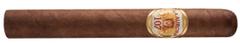 Сигары Lа Aurora 107 Gran