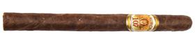 Сигары Lа Aurora 107 Lancero