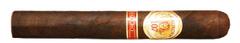 Сигары Lа Aurora 107 Maduro Gran