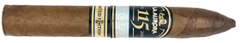 Сигары La Aurora 115 Anniversary Limited Edition Belicoso