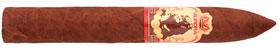 Сигары  La Aurora 1495 Belicoso