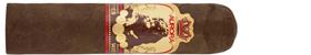 Сигары  La Aurora 1495 Sumo Short Robusto