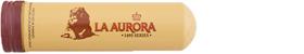 Сигары  La Aurora 1495 Sumo Short Robusto Tubes